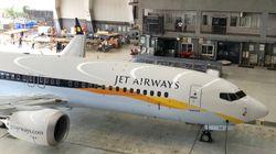 Nueve aviones del modelo Boeing 737 MAX permanecen estacionados en los aeropuertos