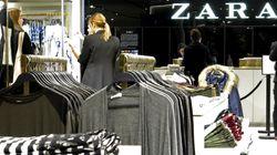 La sorprendente novedad de Zara que convertirá tu ropa en algo