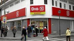 El ruso Mikhail Fridman podrá comprar la cadena de supermercados