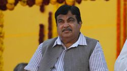 BJP Ally Wants To Be Goa Chief Minister, No Consensus