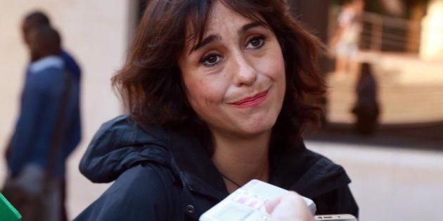 La Audiencia confirma la condena de cinco años de prisión para Juana
