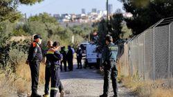Hallan muertos a los dos niños desaparecidos en Godella