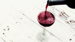 15 de los 23 mejores vinos del mundo son
