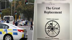 'El gran reemplazo': la teoría de la conspiración que obsesionaba al
