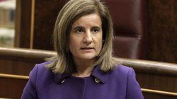 Fátima Báñez anuncia que deja la política:
