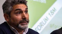 Una periodista arrasa al revelar el debate interno del PP tras elegir a Juan José Cortés: