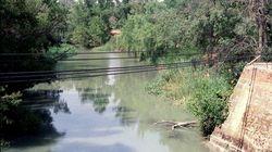 El Tribunal Supremo anula el Plan Hidrológico del