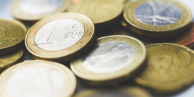 Euros, the european