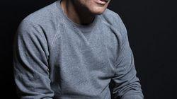 """David LaChapelle: """"Mis fotografías son un álbum de mi"""
