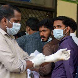 7-Year-Old Boy Dies Of West Nile Virus In Kerala's
