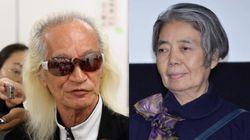 内田裕也さん、先だった樹木希林さんへの思いを語っていた「見事な女性でした」