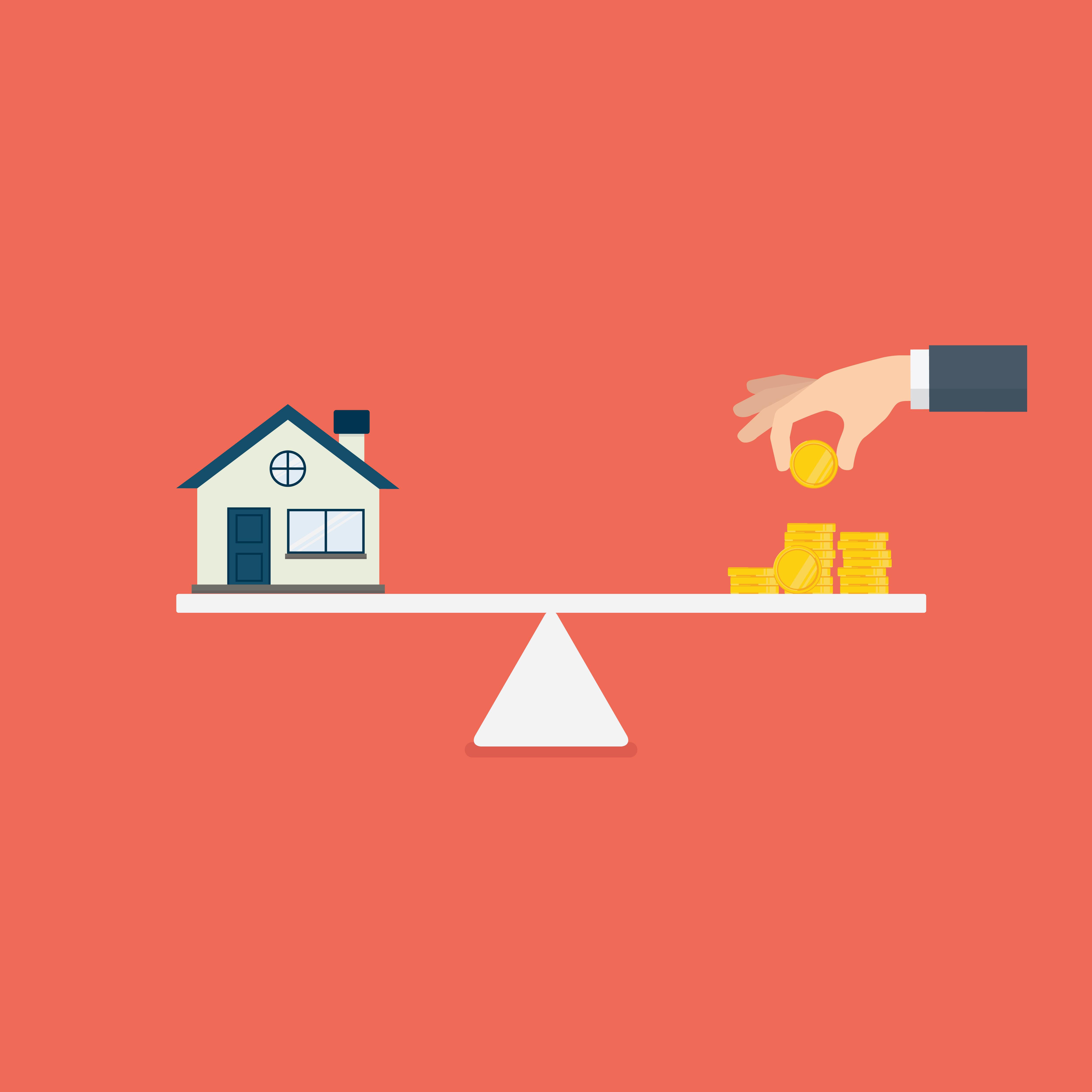 Κόκκινα δάνεια και προστασία πρώτης κατοικίας: Όλα στο τραπέζι χωρίς να έχει κλειδώσει