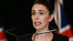 New Zealand To Announce New Gun Laws To Make Country Safer, Says PM Jacinda