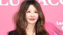 이미숙 측이 '장자연 문건' 관련 디스패치 보도에 대해 밝힌