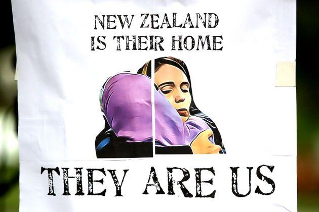 페이스북이 삭제한 뉴질랜드 테러 '1인칭 영상'은 150만건에