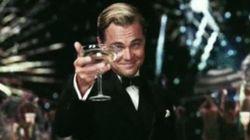 'El Huffington Post' supera ¡los 5 millones de