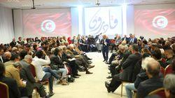 Autour de personnalités comme Mahmoud Ben Romdhane ou Ahmed Néjib Chebbi: Un nouveau collectif politique et citoyen