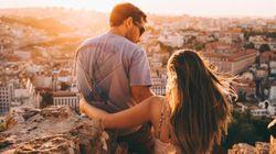 Nueve señales de alarma al empezar una relación, según abogados de