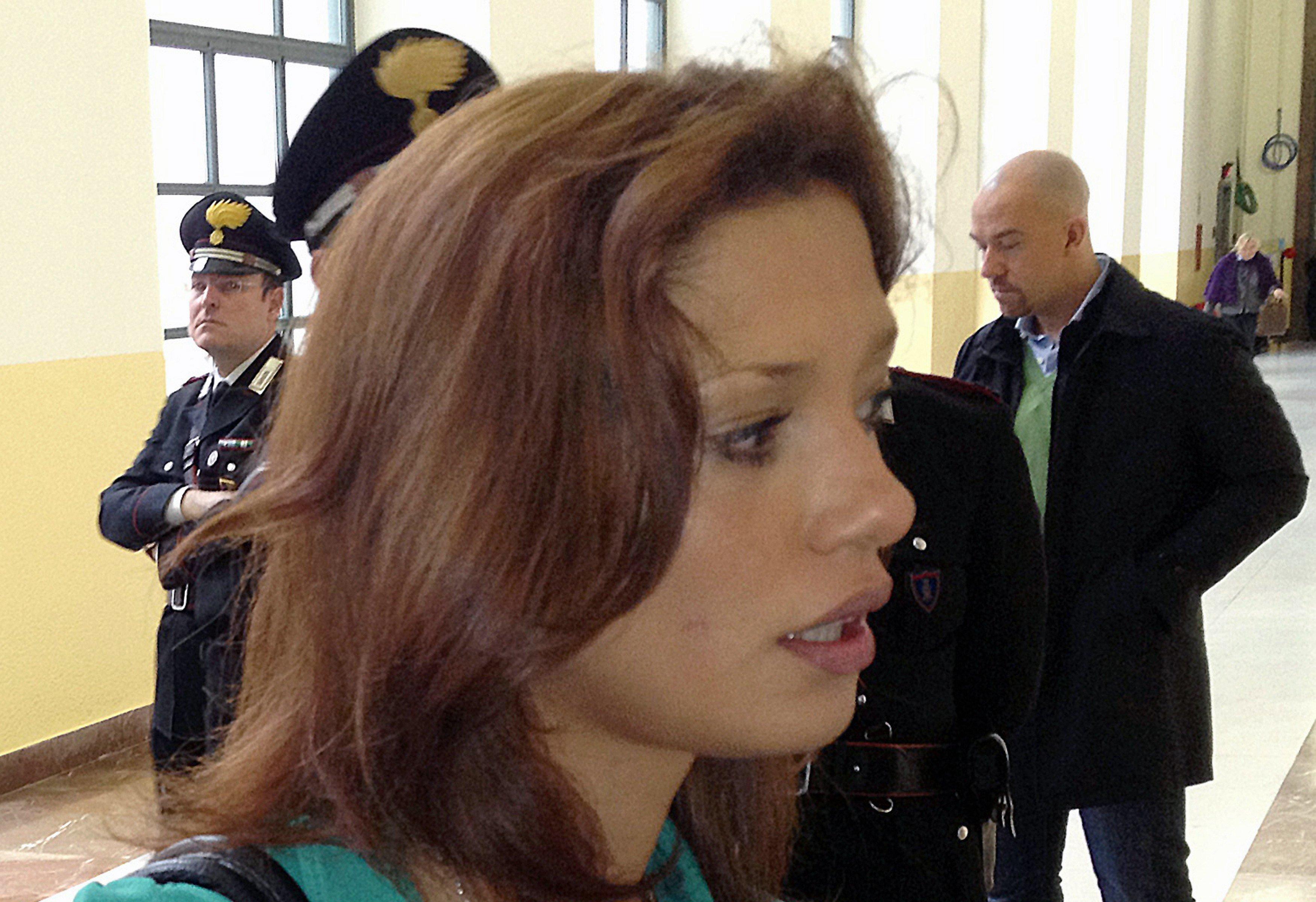 Italie: Les magistrats interdisent à quiconque de voir le corps d'Imane Fadil avant