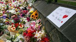 El gobierno de Nueva Zelanda acuerda reformar la ley de armas tras el atentado de