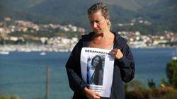 Amnistía Internacional elimina a personajes de famosas series de TV para recordar a los desaparecidos del franquismoEn los úl...