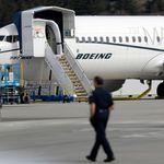 Absturz von Boeing 737: Schwere Vorwürfe gegen US-Luftfahrtbehörde und Boeing werden