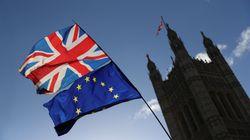 Τα επόμενα βήματα της Μεγάλης Βρετανίας με φόντο το