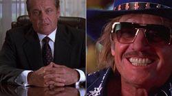 De Hugh Grant a Jack Nicholson: 11 actores que interpretaron a dos personajes en una misma