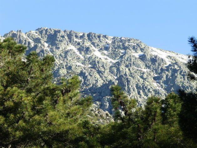 Los 7 mejores lugares de España para hacer rutas a