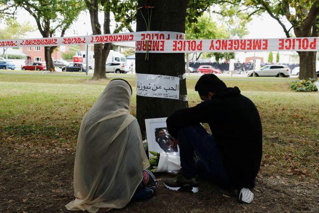 Attaque des deux mosquées de Christchurch : Aucune victime