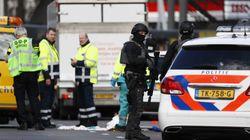 Al menos tres muertos y varios heridos en un tiroteo en