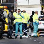 3 Tote nach Schüssen in Utrecht: Zwei Verdächtige wieder