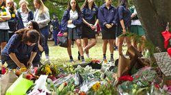 Massacre de Christchurch: la Nouvelle Zélande va durcir la législation sur les