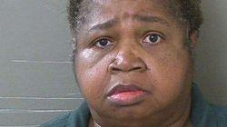 Κάθισε πάνω στην 9χρονη ξαδέρφη της για να την τιμωρήσει και τη σκότωσε - Καταδικάστηκε σε