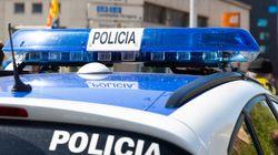 Deux Marocains jugés en Espagne pour avoir tenté de rejoindre