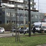 Une fusillade dans un tram à Utrecht fait au moins un