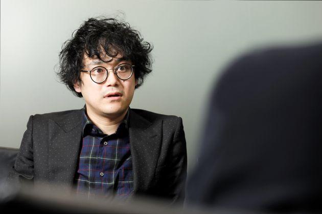 石戸 諭(いしど さとる) 記者、ノンフィクションライター。2006年に毎日新聞社入社。岡山支局、大阪社会部、東京デジタル報道センターで勤務。2015年末で退職し、2016年1月よりインターネットメディアBuzzFeed