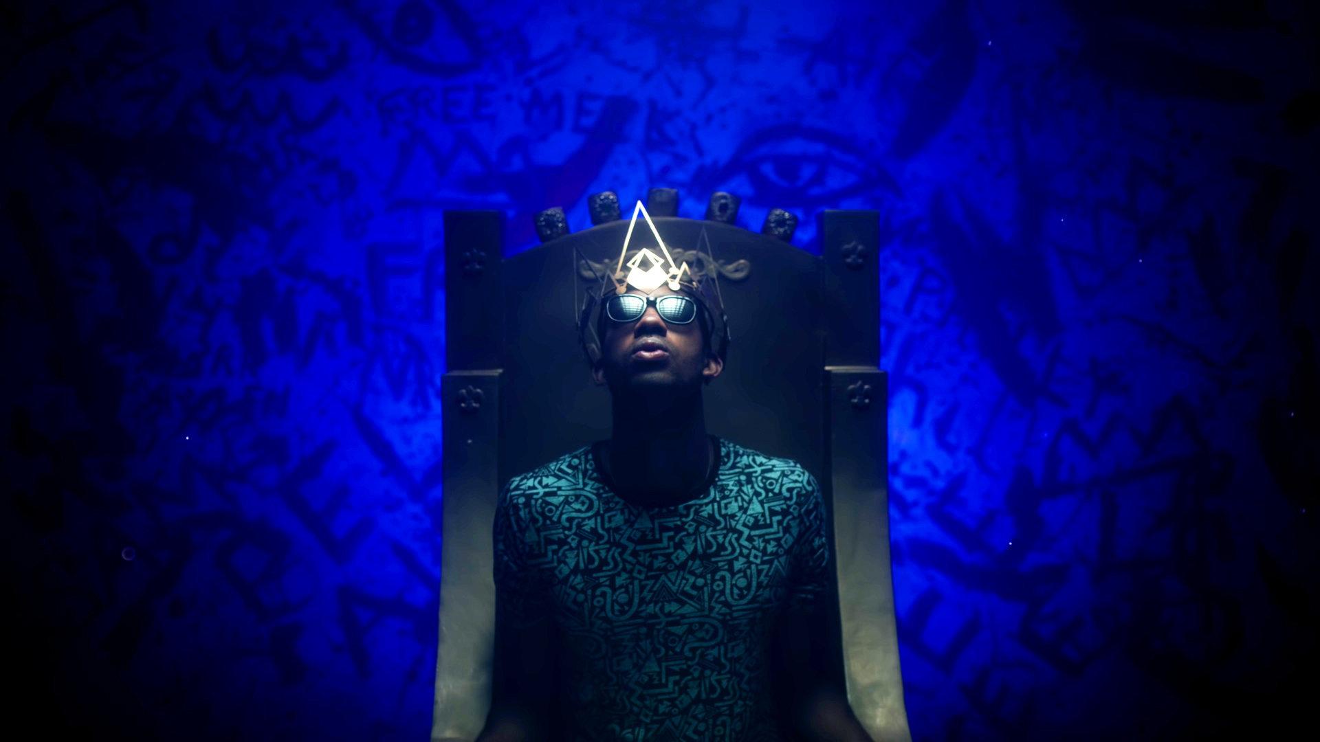 Cómo sería 'El Príncipe de Bel-Air' si se hubiera rodado