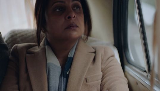 Netflix's 'Delhi Crime' Is A Skewed Take On The Delhi Gangrape
