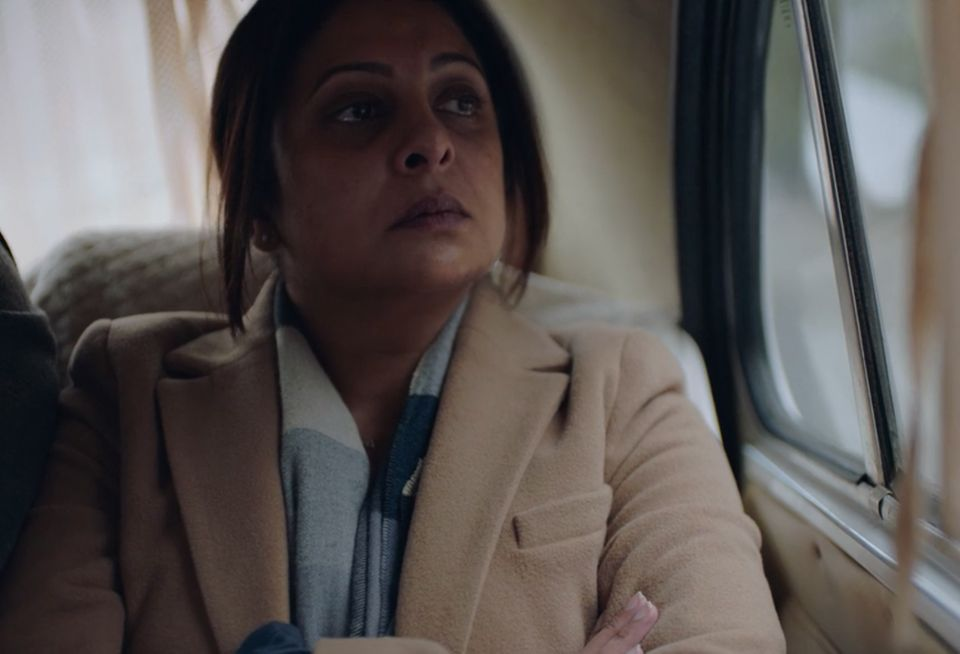 'Delhi Crime' Review: This Netflix Show Is A Skewed Take On The 2012 Gangrape