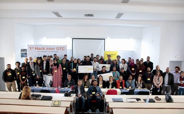 Orange Tunisie: Pourquoi le