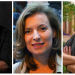 Le Festival du livre de Marrakech revient pour sa 4ème