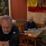 Ο ιδιοκτήτης του «μπαρ της ακροδεξιάς» στην Ισπανία είναι ένας Κινέζος