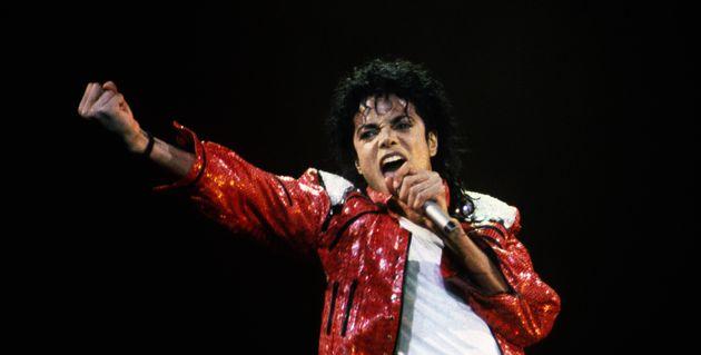 Debbie Rowe, exmujer de Michael Jackson: