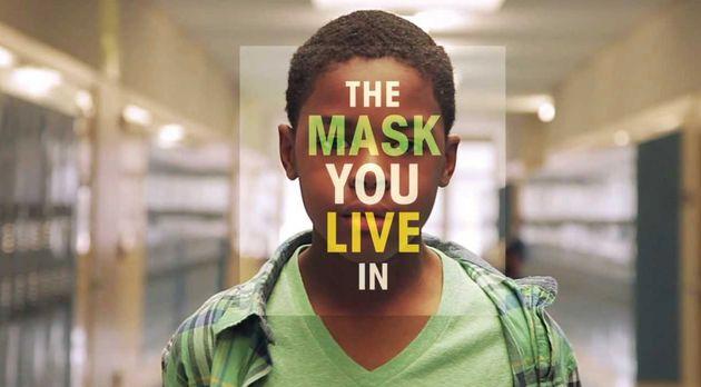 O documentário, que está disponível na Netflix, explora as consequências dessas...