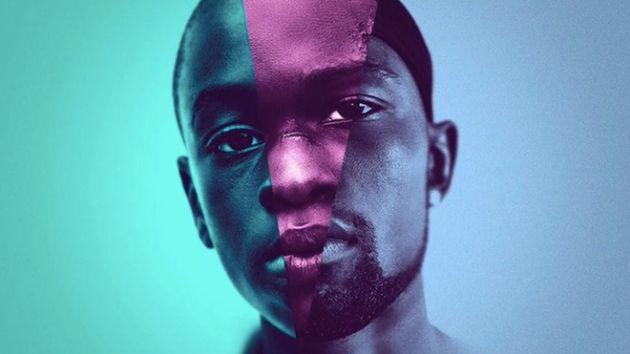 Moonlight venceu o Oscar 2017 de Melhor Filme ao retratar nuances da masculinidade