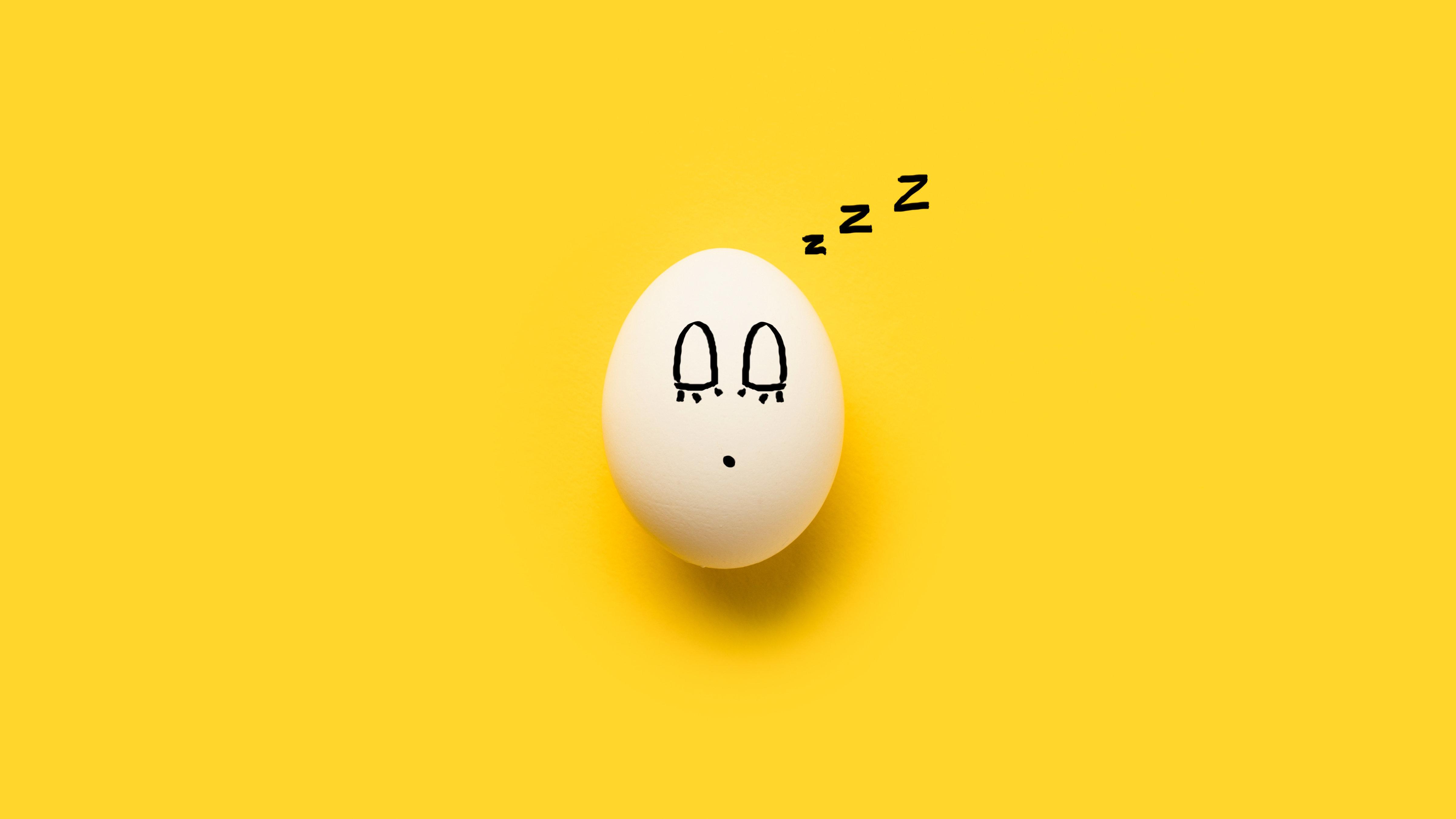 Alimentos que te ajudam a dormir melhor (e quando