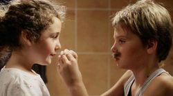 10 filmes e séries para você começar a entender o que é 'masculinidade
