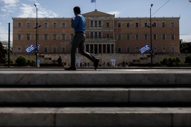 Έξι στους δέκα Έλληνες επιστήμονες του εξωτερικού θέλουν να γυρίσουν πίσω,