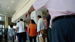 ΟΤΟΕ: Στις 14:00 θα κλείνουν οι τράπεζες - Νέα συλλογική